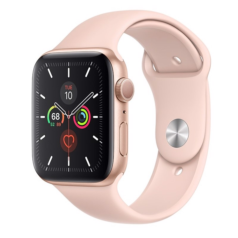 Apple Watch Series 5 40mm New 100%