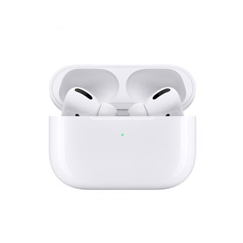 Tai Nghe Bluetooth AirPods Pro