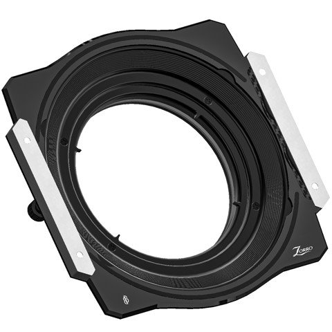 150mm Zorro filter holder for Sony FE 12-24mm f/2.8 G Master