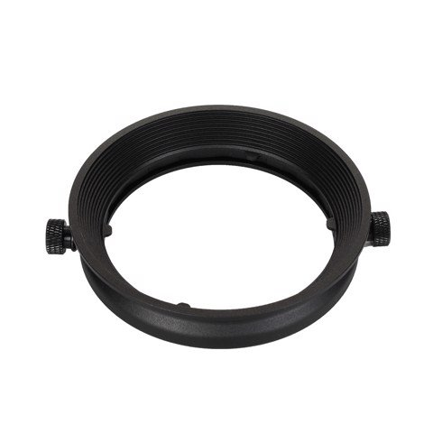 Bombo Adapter of Sigma 14-24mm f/2.8 DG DN Art Lens for Sony E
