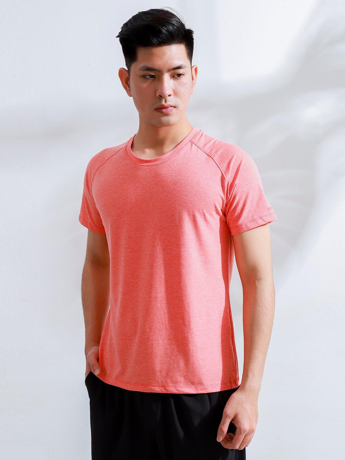 Áo T-shirt nam Aristino ATS031S8