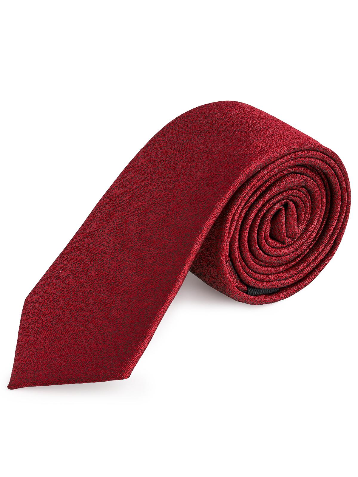 Cà vạt nam Aristino ATI00507 - AATI00507-1,498_1016450609,180000,aristino.com,Ca-vat-nam-Aristino-ATI00507-498_1016450609,Cà vạt nam Aristino ATI00507