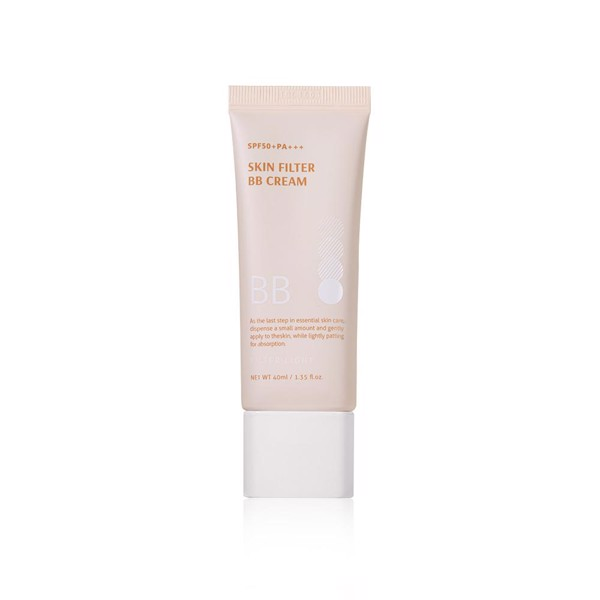 KEM NỀN B.O.M SKIN FILTER BB CREAM