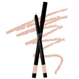 CHÌ KẺ MẮT BOM MY WATERPROOF GEL EYELINER PENCIL