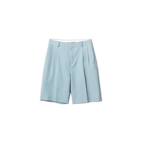 BOY SCOUT Shorts BLUE