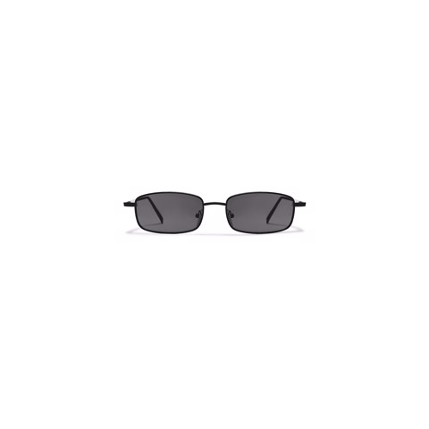 CHEF Sunglasses BLACK