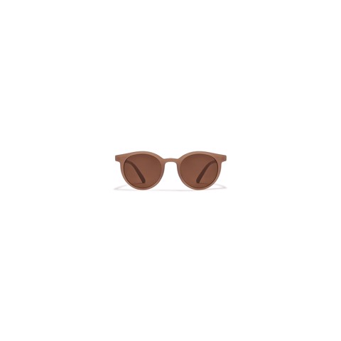 BROWNIE Sunglasses