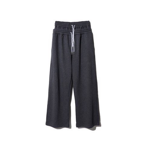 JANUS Pants GREY