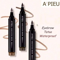 A'PIEU Harutatoo Brow 4.6g