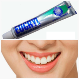 Eucryl Toothpaste 50ml