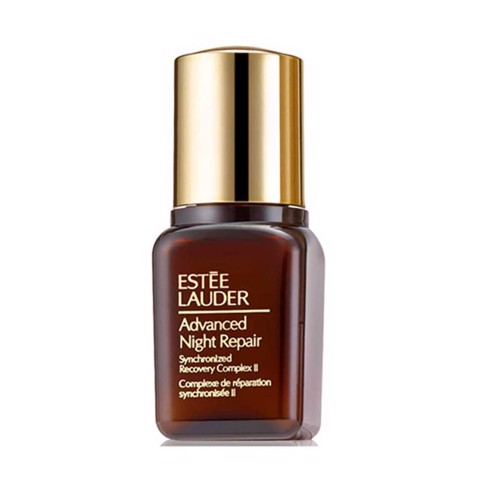Serum Phục Hồi Da Ban Đêm Estee Lauder Advanced Night Repair 7ml