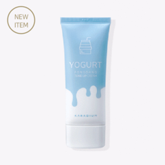 Kem Lót Karadium Yogurt Pongdang Tone Up Cream 50ml