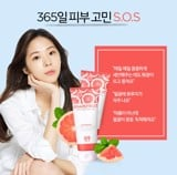 G9 Skin Grapefruit Vita Peeling Gel 150 ml
