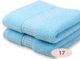 Monored Japan Face Towel  70 x 140cm