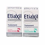 Etiaxil Détranspirant Aisselles 15ml #Peaux Normales (For Normal skin)