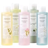 Mamonde Chamomile Pure Toner 250ml