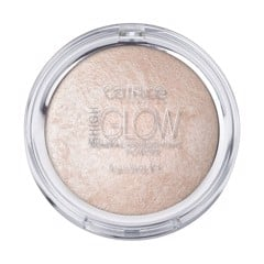 Phấn highlight bắt sáng Catrice High Glow Mineral Highlighting Powder 8g