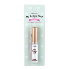 Keo Kích Mí Etude House My Beauty Tool Double Eyelid Glue