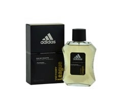 Adidas Eau De Toilette 100ml #Victory League