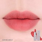 [Hot New] Romand Zero Gram Matte Lipstick