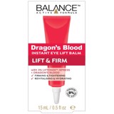 Kem Trị Thâm Mắt Balance Active Formula Dragons Blood Eye Lift Balm 15ml