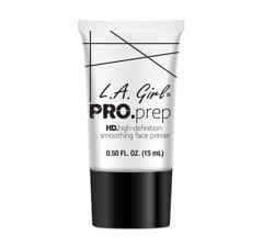 Kem Lót L.A. Girl Pro Prep HD Smoothing 15ml
