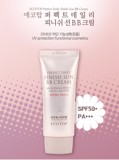 Kem Nền Chống Nắng Ecotop Perfect Daily Finish Sun BB Cream SPF50+PA+++