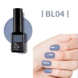 A'pieu One Touch Gel Nail #BL04