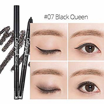 Missha Colorgraph Eye Pencil