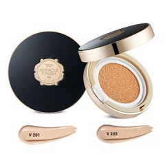 Phấn Nước Đa Năng The Face Shop BB Power Perfection Cushion SPF50+PA+++