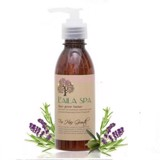 Laila Spa Hair Grow Faster Conditioner 200ml