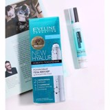 Eveline New Hyaluron 15ml