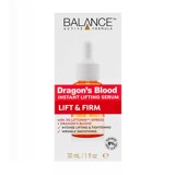 Tinh Chất Máu Rồng Balance Active Formula Dragon's Blood Instant Lifting Serum 30ml
