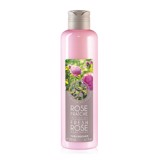 Yves Rocher Fresh Rose Body Lotion 200ml