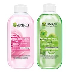Garnier Vegan 200ml