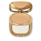 Phấn Phủ Kiko Gold Waves Powder Foundation SPF50 #02 Light