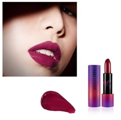 Pony Effect That Girl Outfit Lipstick #Vibrant Club
