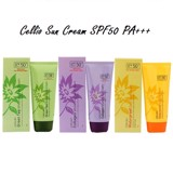 Cellio Sun Cream SPF50 PA+++