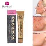 Dermacol Make Up Cover SPF30 30g