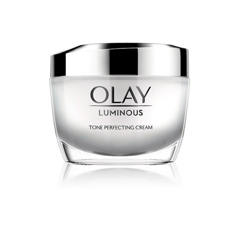 Olay Luminous Tone Perfecting 48g