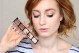 Catrice Allround Contouring Palette 5 cells
