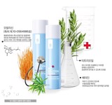 G9 Skin AC Solution Toner 100ml