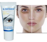 Klirvin Eye Care Cream