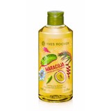 Gel Tắm Yves Rocher Maracuja Perfumed Bath & Shower Gel 400ml