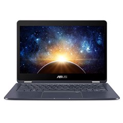 Notebook Asus NovaGo TP370QL 13.3 inch Unlocked Gigabit LTE Wifi màn hình cảm ứng 2in1/ Windows 10/ Qualcomm Snapdragon 835/ 2.6GHz/6GB RAM/ 128GB/22h/HDMI