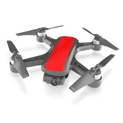 Drone flycam mini  C Fly Dream V2 1080FHD,GPS, Follow Me, Gimbal chống rung 2 trục