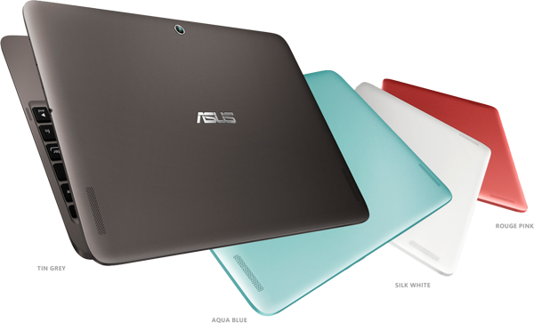 Tablet window Asus Transformer Book T100HA,USB-C,chip Atomx5 Z8500,Pin12H,Ram4G,SSD64G