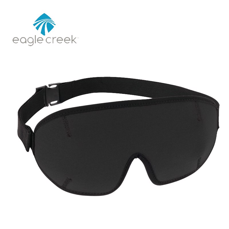 MIẾNG CHE MẮT NGỦ EAGLE CREEK EASY BLINK EYESHADE