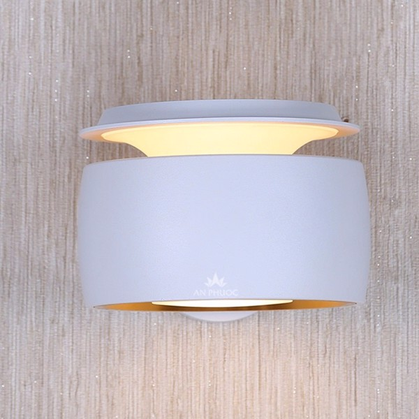 den-tuong-hat-LED-aplwa0124a