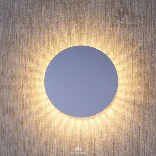 den-tuong-LED-15056-6w-s